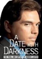 Marla Sokoloff as Connie in A Date with Darkness: The Trial and Capture of Andrew Luster