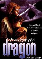Markie Post as Gwen Kessler in Chasing the Dragon