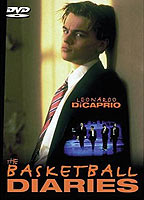 Brittany Daniel as Blinkie in The Basketball Diaries