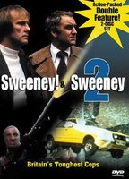 Diane Keen as Bianca Hamilton in Sweeney!