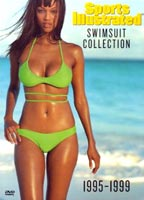 Sports Illustrated: Swimsuit Collection 1995-1999 boxcover