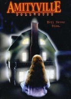 Lisa Robin Kelly as Dana in Amityville: Dollhouse