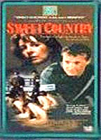 Sweet Country boxcover