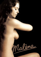 Monica Bellucci as Mal�na in Mal�na