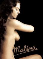 Mal�na boxcover