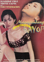 Sunshine Cruz as NA in Magagandang Hayop