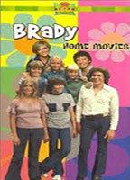Florence Henderson as Carol Brady in Brady Home Movies