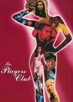 LisaRaye as Diana Armstrong / Diamond in The Players Club