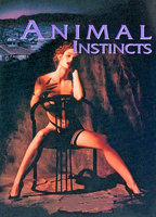 Animal Instincts boxcover