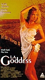 Kathy Shower as Lisa Moore in L.A. Goddess