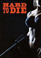 Deborah Dutch as Jackie in Hard to Die