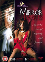 Dominique Simone as Slave Girl in Mirror Images