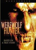 Elsa Pataky as Barbara in Werewolf Hunter: Legend of Romasanta
