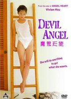 Vivian Hsu as Tsui in Devil Angel