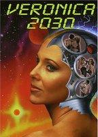 Veronica 2030 bio picture