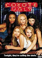 Coyote Ugly bio picture