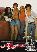 The Pom Pom Girls boxcover