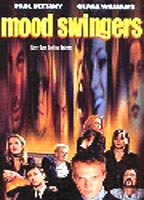Mood Swingers boxcover