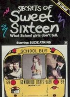 Elisabeth Volkmann as NA in Secrets of Sweet Sixteen