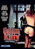 Salon Kitty boxcover