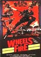 Lynda Wiesmeier as Arle in Wheels of Fire Wheels of Fire 7 clips. Nude ...