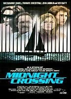 Midnight Crossing boxcover