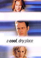 Joey Lauren Adams as Beth in A Cool, Dry Place