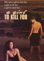 A Girl to Kill For boxcover