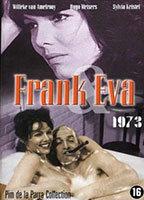 Willeke van Ammelrooy as Eva in Frank en Eva
