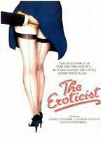 The Eroticist boxcover