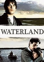 Waterland boxcover