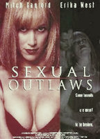 Sexual Outlaws boxcover