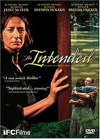 Janet McTeer as Sarah Morris in The Intended
