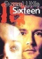 Cosma Shiva Hagen as Sophie Reiner in Sweet Little Sixteen