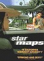 Kandeyce Jorden as Jennifer in Star Maps