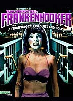 Kimberly Taylor as Amber in Frankenhooker