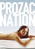 Christina Ricci as Elizabeth in Prozac Nation