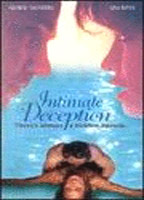 Nicole Gian as Jennifer in Intimate Deception