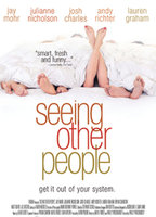 Shanna Moakler as Kasey in Seeing Other People