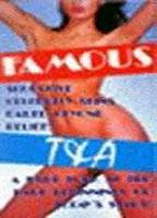 Phyllis Davis as Sugar / Joy in Famous T & A