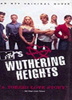 Wuthering Heights boxcover