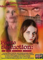 Poetic Seduction: Dead Students Society boxcover