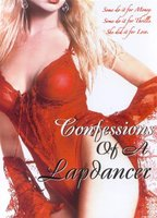 Janine Lindemulder as NA in Confessions of a Lap Dancer