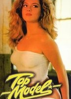 Jessica Moore as Sarah Asproon / Gloria in Top Model