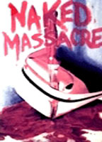 Leonora Fani as Jenny in Naked Massacre