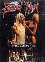 Justine Priestley as Tara in Rage of the Innocents