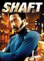 Shaft boxcover