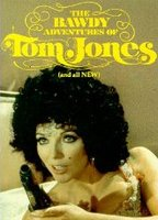 Maxine Casson as Prudence in The Bawdy Adventures of Tom Jones