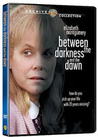 Elizabeth Montgomery as Abigail Foster in Between the Darkness and the Dawn