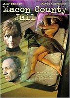 Macon County Jail boxcover